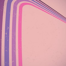 Vector - Retro Background 13 by Allonzo Inc-05-02