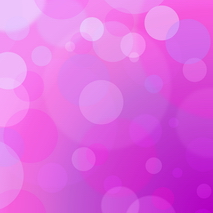 Vector - Abstract Background by Allonzo Inc Designs-05