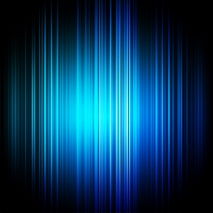 Vector - Abstract Hi Tech Background 4 by Allonzo Inc-03-02