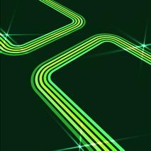 Vector - Retro Background 20 by Allonzo Inc Designs-02