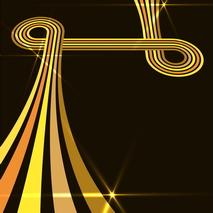 Vector - Retro Background 21 by Allonzo Inc Designs-04