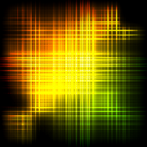 Vector - Abstract Hi Tech Background 5 by Allonzo Inc Designs-03