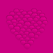 Vector - Valentine Heart Card 2 by Allonzo Inc Designs-02