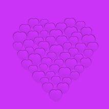 Vector - Valentine Heart Card 2 by Allonzo Inc Designs-04