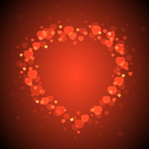 Vector - Valentine Heart Card 3 by Allonzo Inc Designs-01