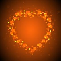Vector - Valentine Heart Card 3 by Allonzo Inc Designs-03