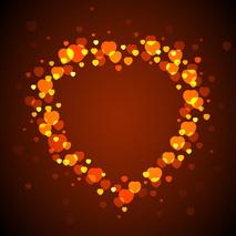 Vector - Valentine Heart Card 3 by Allonzo Inc Designs-04