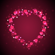 Vector - Valentine Heart Card 3 by Allonzo Inc Designs-05