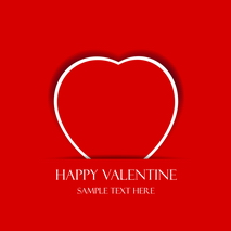 Vector - Valentine Heart Card by Allonzo Inc Designs-02