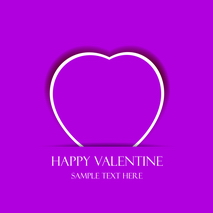 Vector - Valentine Heart Card by Allonzo Inc Designs-03